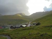foglafjordur-village (4)