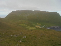 Hattarvik-ile-fugloy