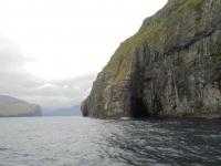 fugloy-bateau (1)