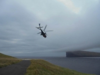 helicoptere-fugloy (2)