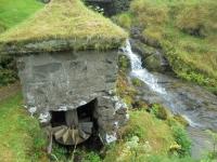 mikladalur-village-kalsoy (2)