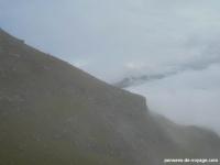 fjallavatn-slaettanes-gasadalur randonnee (35)