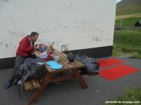vidoy-campement (2)