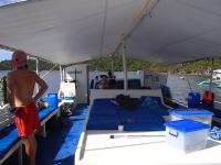 plongee bateau fun&sun coron