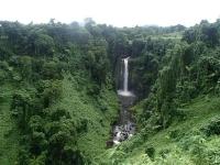 cascade samoa